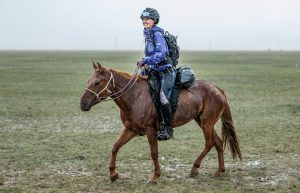 The Mongol Derby The Ultimate Test for Endurance Riders – and our Endurance Half Chaps